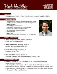 cover letter vs resume free resume templates empty template cv and format vs of inside 87 amusing resume outline examples free templates