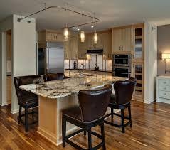 Bar Stool For Kitchen Island Kitchen Kitchen Island Chairs Regarding Great Kitchen Kitchen