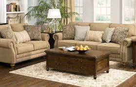 Good Living Room Furniture Insurserviceonlinecom - Best living room sets