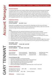 ideas about Sales Job Description on Pinterest     Pinterest