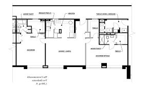 700 Sq Ft House 100 1200 Sq Ft Home Plans Sensational Idea 5 700 Sq Ft