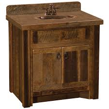 Moose Bathroom Accessories by Fireside Lodge Furniture Company Fireside Lodge Furniture Your