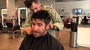 how to get a haircut hottest hairstyles 2013 shopiowa us