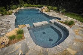 pool facts what to consider before buying gt landscapes