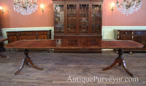 Elegant Dining Room Furniture by Elegant Dining Room Tables 10 Seats 55 About Remodel Glass Dining