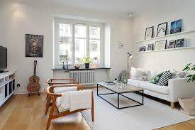 Scandinavian Interior Design by Scandinavian Style Interior Design Ideas