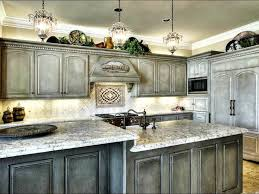 Antique Painted Kitchen Cabinets Kitchen 16 35 Antique Kitchen Cabinets White Antique Kitchen