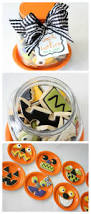 homemade halloween gifts 267 best halloween cookies images on pinterest fall cookies