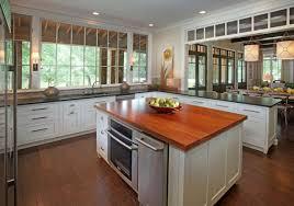Stove In Kitchen Island Kitchen Island Remodel Best Standing Kitchen Island With