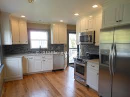 Modern Kitchen Cabinets Seattle Discount Kitchen Cabinets Seattle Kitchen Cheap Kitchen Cabinets