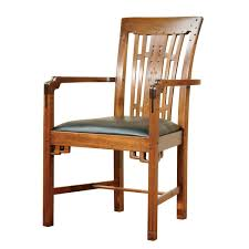 Stickley Floor Lamp Stickley Blacker House Arm Chair Via Toms Price 23