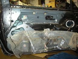 nissan altima 2005 door panel removal 240sx door locks u0026 image number 58 of 240sx door locks