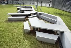 Urban Landscape Design by Urban Furniture Designs Modern Beds Furniture Design For Urban