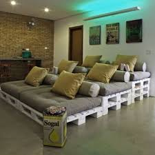 Interior Design Your Own Home Design Your Own Home Home Design Ideas Home Interior Design Luxury