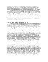 Resume Personal Statement  personal profile resume personal     Graduate School Essay   Kakuna Resume  You     ve Got It  Writing Essay For