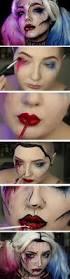 27 diy halloween costume ideas for teen girls blupla