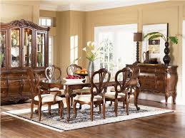 Colonial Dining Room Chairs Emejing French Style Dining Room Furniture Gallery Rugoingmyway