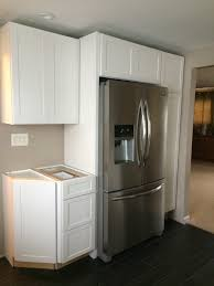 Home Depot Kitchen Designs Furniture Kraftmaid Cabinets Reviews Stock Cabinets Home Depot
