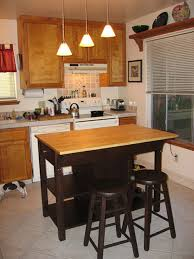 small kitchen island images