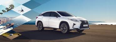 lexus rx panoramic roof the rx 450h sharpened sophistication lexus