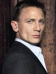Bond 23: SkyFall [2012] Daniel Craig, Javier Bardem