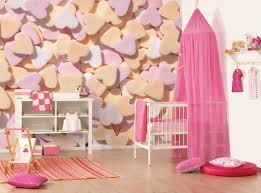 Teen Rugs Teen Room Children U0027s Rugs U0026 Play Mats Foam Mattresses Junior