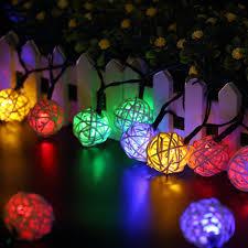 30 best outside christmas light ideas for 2017