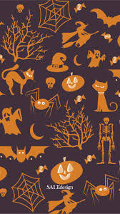 halloween screensaver for iphone 293 best wallpaper scary creepy images on pinterest halloween