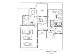 bedroom view two master bedroom floor plans design decorating