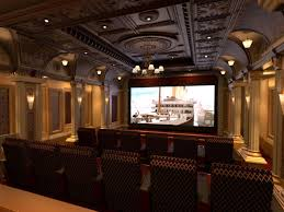 Interior Design For Home Theatre by Awesome Home Theater Designs Ideas Pictures Home Design Ideas