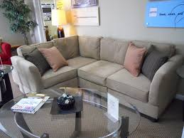 Build Your Own Sectional Sofa by Petite Sectional Sofa Cleanupflorida Com