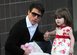��� ���� ��� ��� ���� 2013,���� ��� ���� ��� ��� ����,���� ��� ��� ��� ����,picture tom cruise daughter 2013 images?q=tbn:ANd9GcR