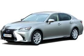 lexus glasgow jobs lexus gs saloon owner reviews mpg problems reliability