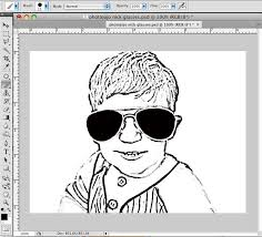 turning pictures into coloring pages 447 best diy canvas photos signs u0026 letters images on pinterest