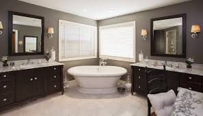 bathroom remodel tips on design ideas