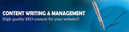 SEO Content Writing Services    Internet Marketing Company Delhi Free Classifieds Delhi