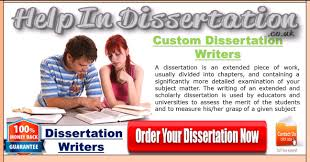 Custom Academic Writing Services   Best Academic Essay Writing in     Report writing english sample