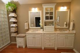 Creative Bathroom Decorating Ideas Bathroom Cabinets Bathroom Countertops Home Depot Creative