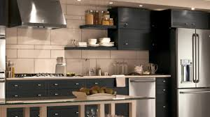 welcome top kitchen cabinets tags unfinished kitchen cabinets