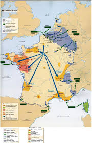 Map Of France And Spain by 1017 Best Maps And The Like Images On Pinterest Geography