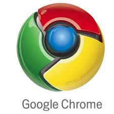 Google's Chrome OS