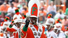 13 CHARGED IN HAZING DEATH OF FLA. BAND MEMBER | News | BET