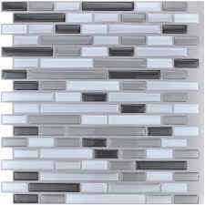 online buy wholesale backsplash tile from china backsplash tile