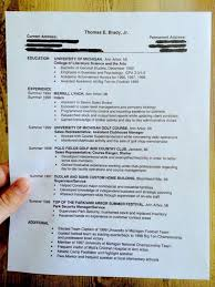 Things You Didn     t Know About Tom Brady   Complex     resume