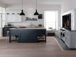 bespoke handmade kitchens in royal leamington spa
