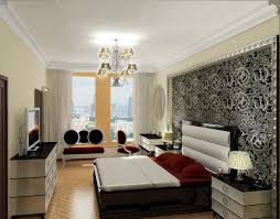Small Penthouses Design by Florida Condo Interior Design Ideas Best Home Living Room And