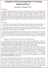 Examples Of College Essays summer Camp Entrepreneur College Sponsorship letter Teaching College Personal Essay Outline Sample