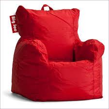 Big Joe Lumin Camo Bean Bag Chair Furniture Big Joe Chair Brown Buybigjoe Big Joe Store Giant Bean