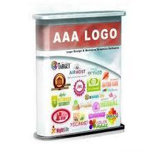 [โปรแกรม]  AAA logo โปรแกรมทำโลโก้ขั้นเทพ!!! Images?q=tbn:ANd9GcRlh9OpSxqmah1xdXQfFX3FX7rvU0lnRt1dHBCp7naZgtKuP5HM