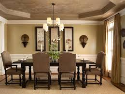 Tuscan Dining Room Beautiful Pictures Photos Of Remodeling - Tuscan dining room